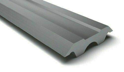 Tersa HSS Hobelmesser für System Tersa