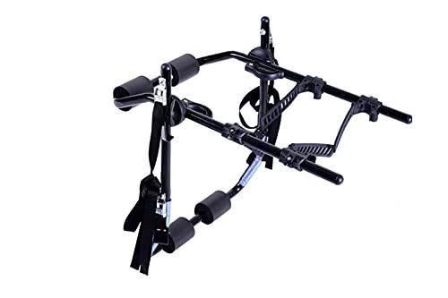 Fahrradträger Heckträger Klappbar...