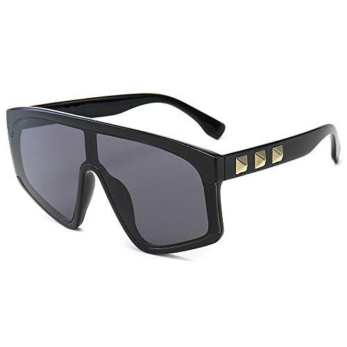 U/A Gafas de sol integradas Gafas de sol voladoras Gafas de sol