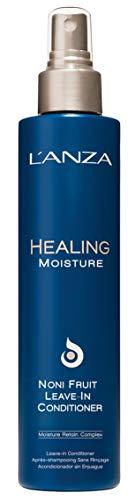 L'ANZA Healing Moisture Noni Fruit Après-shampoing sans rinçage 250 ml