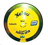 Nelco Olympia Super-Med Rim RimGlide 67M-220'- 1.6k HS Boys with Authentic Hologram Label