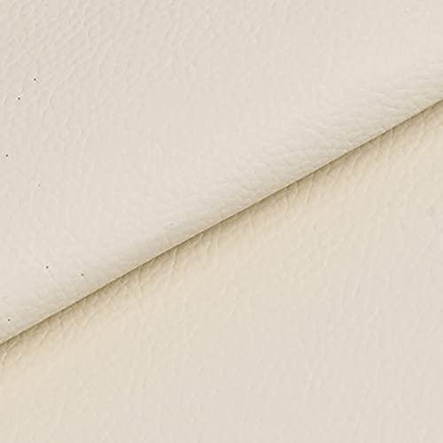 SHUAIGE El cuero sintético sólido está hecho de cuero sintético. El tejido interior de fibra de carbono está cosido a mano y el paño hecho a mano es de 1,6 x 1 m (color: 2)