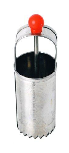 MKK マルチ穴あけ器 40mm HA-40