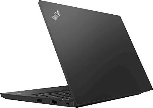 Lenovo ThinkPad E14 20RA0051US 14