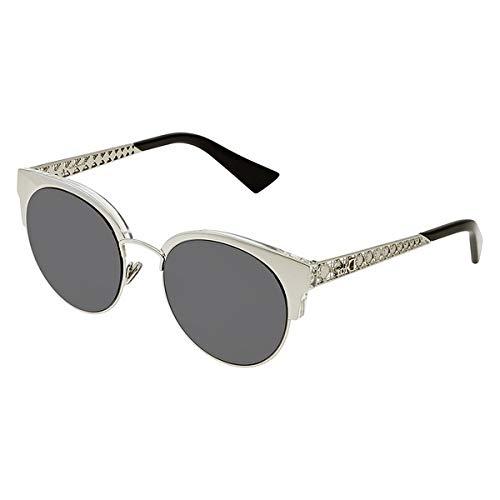 Gafas de Sol Mujer Dior AMAMINI-010 (ø 50 mm) | Gafas de sol Originales | Gafas de sol de Mujer | Viste a la Moda