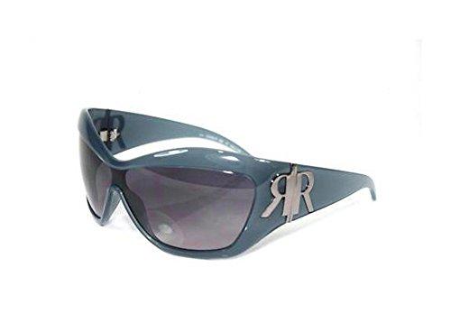 Cerruti 1881 Sonnenbrille Brille Damen CE572 03 Grün