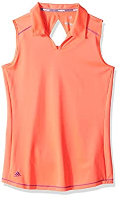 adidas Golf Fashion Sleeveless