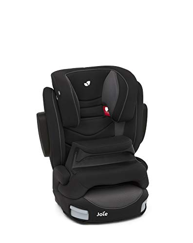 Joie Trillo Shield Kinderautositz Ember