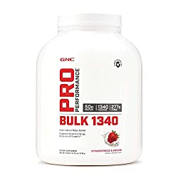 best top rated top gnc products 2021 in usa