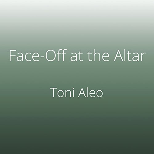 Face-Off at the Altar cover art