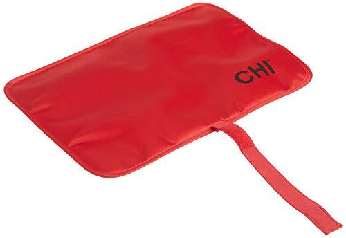 CHI G2 Ceramic and Titanium Hairstyling Iron, 1.25 Inch, 1.4 lb.