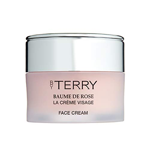 By Terry Baume De Rose Face Cream   Intensely Hydrating   Luxurious & Lightweight   45g (1.6 oz)