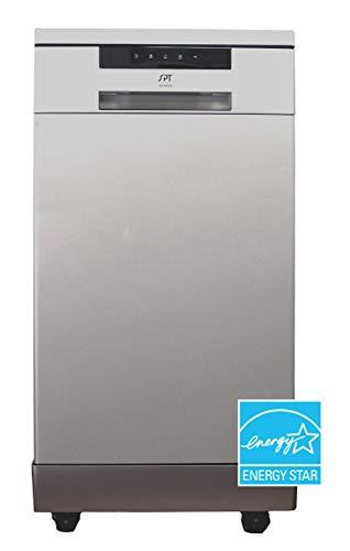 Freestanding Dishwasher Reviews