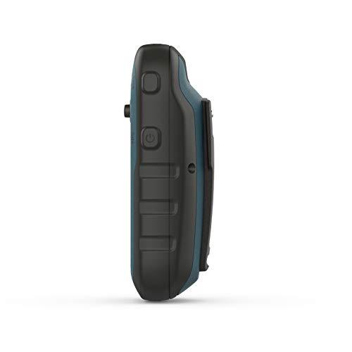 Garmin ETREX 22x GPS da mano con schermo a colori da 2,2