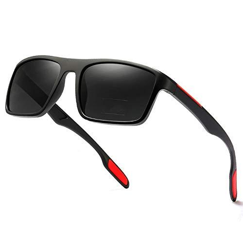 aliexpress occhiali da sole migliore guida acquisto