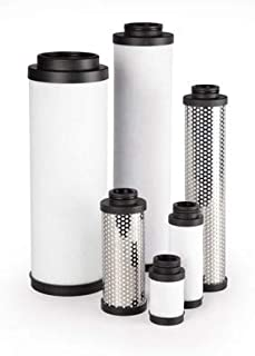 MTP-95-551 Wilkerson Replacement Filter Element, OEM Equivalent.