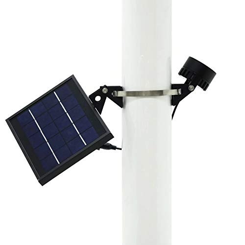 Solar Light Mart Store Mini 120X