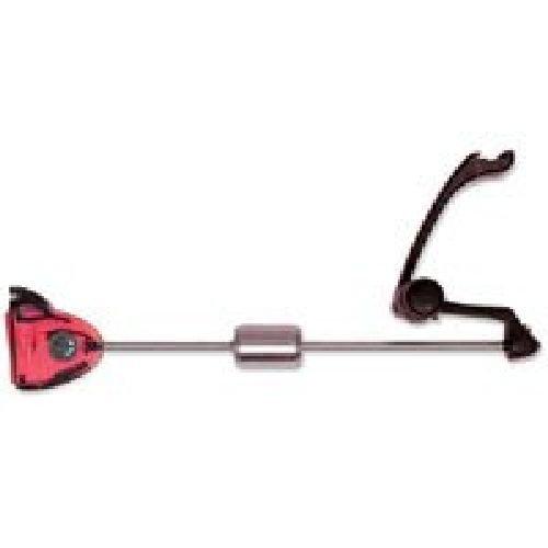 Fox Euro MK2 Swinger, Farbe:Rot