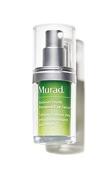 Best eyelid serum Reviews