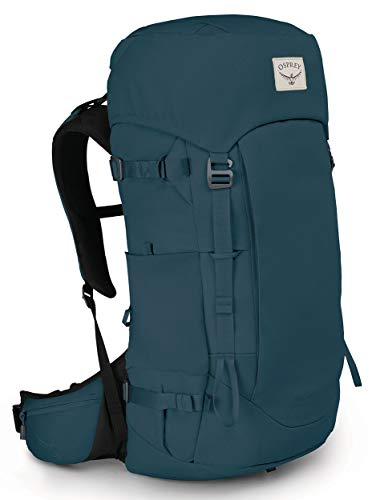 Osprey Archeon 45 Men's Backpack