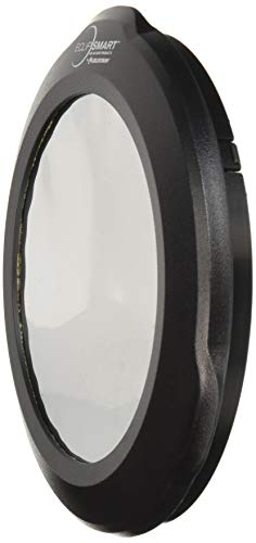 Celestron 94243 Enhance Your Viewing Experience Telescope Filter, 6', Black