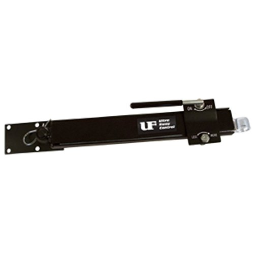 Ultra-Fab Products 35-946204 Ultra Sway Control