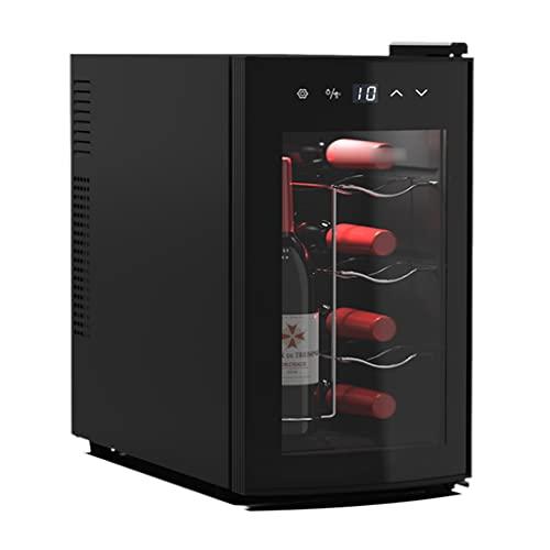 Wine Cabinets Weinkühler Eisbar Kleiner...