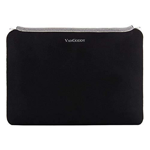 10 Inch Tablet Sleeve for iPad 10.2 7th Gen 9.7 New iPad iPad Air 2 iPad 4 3 2