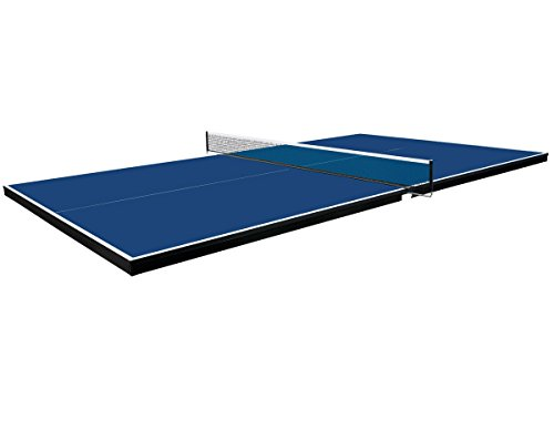 Best Review Of Martin Kilpatrick 3/4-Inch Pool Table Conversion Top