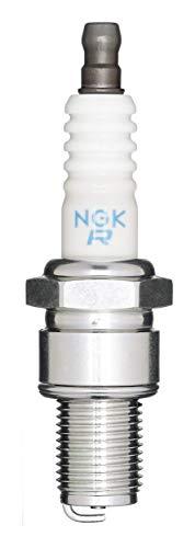 NGK 5722 Bujía de Encendido, 0