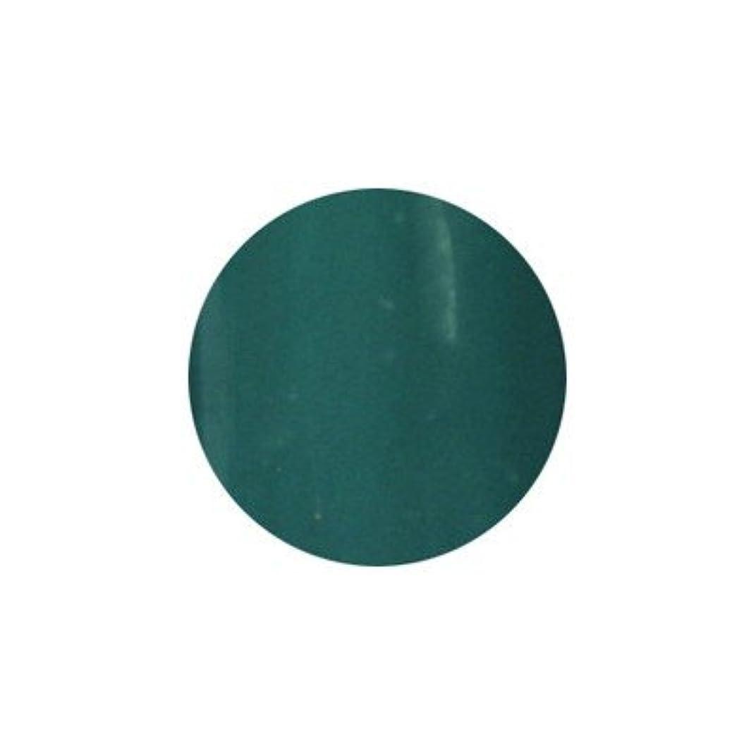 怖がって死ぬ壁紙メディックアイスジェル カラージェル PU-007 3g