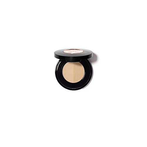 Anastasia Beverly Hills - Brow Powder Duo - Blonde
