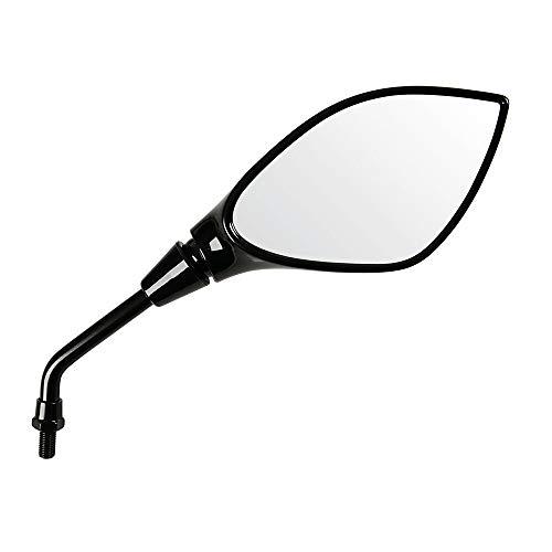 LAMPA 90081 Limits, Coppia specchi retrovisori