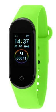 NOWLEY SMARTWATCH 21-2025