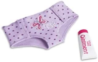 American Girl Bitty Baby - Bitty's Diaper for Dolls - Bitty Baby 2015