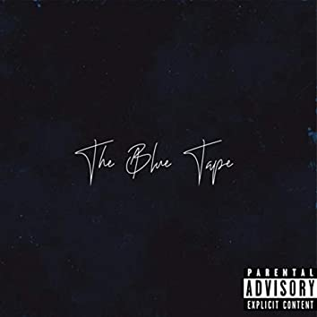 The Blue Tape