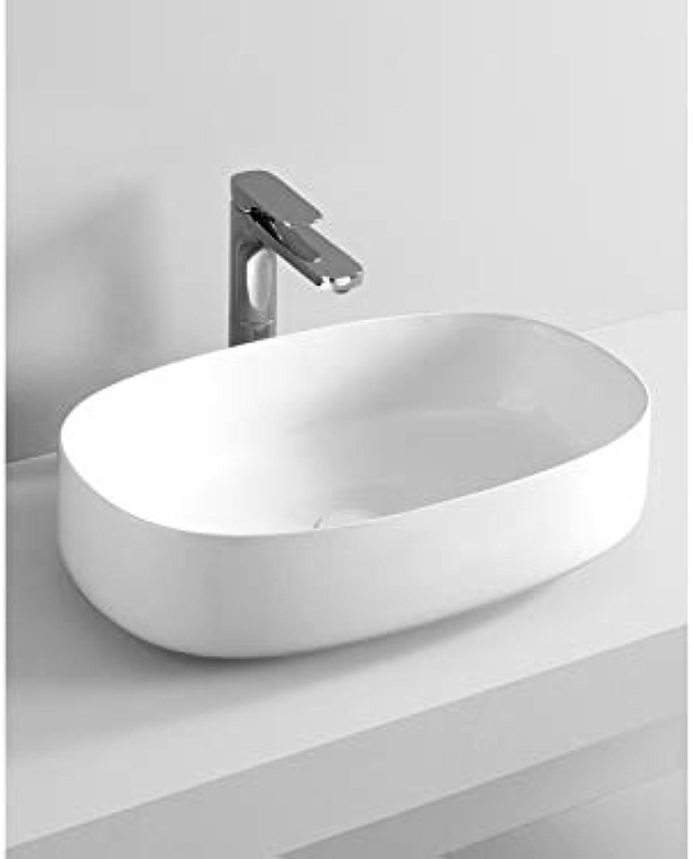 Artceram Cognac55 countertop sink COL003-05