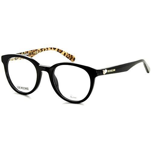 montatura occhiali moschino migliore guida acquisto