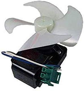 Ventilador Compact Mes F 64-12 Nr. 30.9 para congelador Liebherr ...