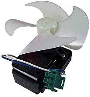 Amazon.es: DOMO EXPERT - Piezas y accesorios para congeladores ...