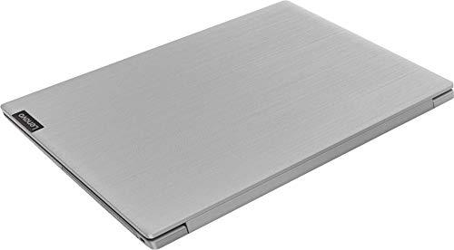17.3-inch Lenovo IdeaPad L340 HD Display Core-i3 Laptop (2019)