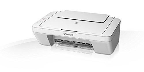 Canon Pixma MG2950 - Impresora...
