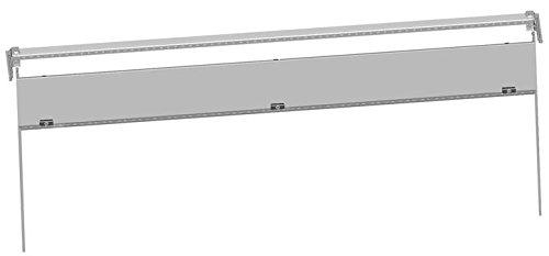 ABB 2CPX078216R9999 - Esai0208 columna interna+tapa ciega h800