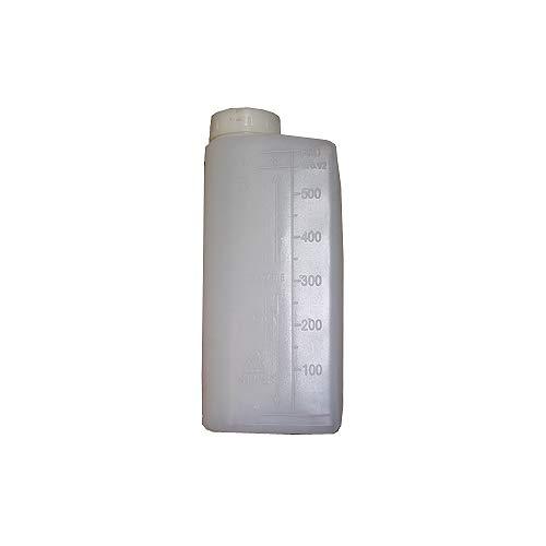 ATIKA Ersatzteil | Mischbehälter für Heckenschere HB 60 N/HB 60-2 / HB 72-2