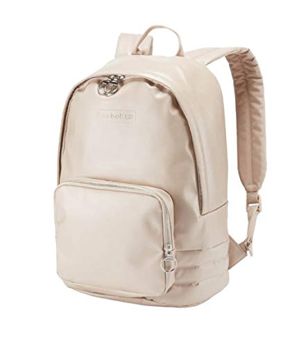 Reebok Cl Freestyle Face Collab Rucksack, 25 cm, liters, Mehrfarbig (Multicolor)