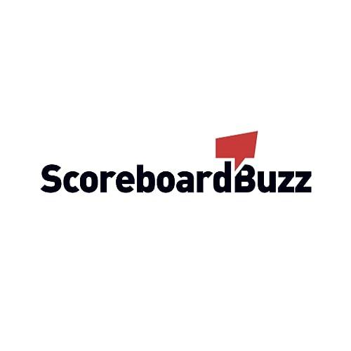 Scoreboard Buzz