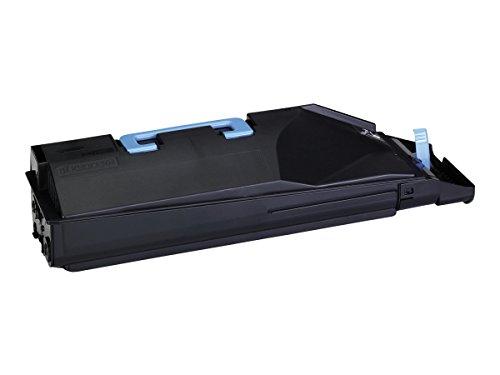 Kyocera mk-1150–Printer Kits (100000pages, Kyocera, ECOSYS M 2635DNW, ECOSYS P 2200Series, ECOSYS P 2235DW, ECOSYS M 2735DW, ECOSYS P 2235DN.)