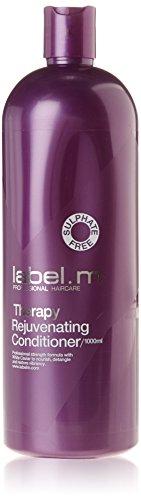 Label M Thérapie anti-âge Après-shampoing 1000 ml