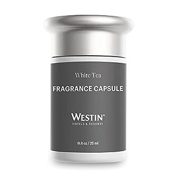Westin White Tea Room Diffuser Refill - Signature White Tea Scent