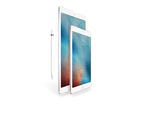 Apple iPad Pro tablet A9X 32 GB Oro